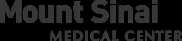 Our Portfolio - Medical