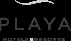 Our Portfolio - Hospitality
