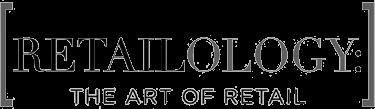 Our Portfolio - Retail