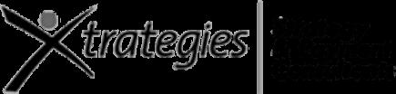 Our Portfolio - Legal & Finacial